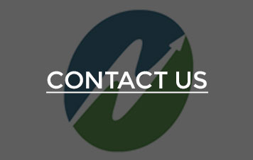 button_contact-us